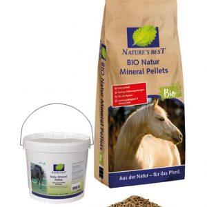 bio_natur_mineral_pellets_k