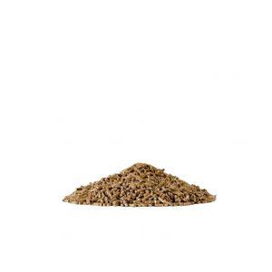 bio_natur_mineral_pellets