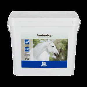 derby_aminotop_5kg