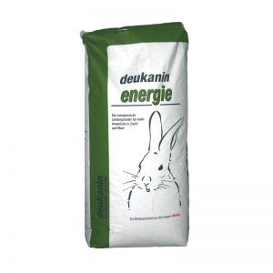 deukanin_energie