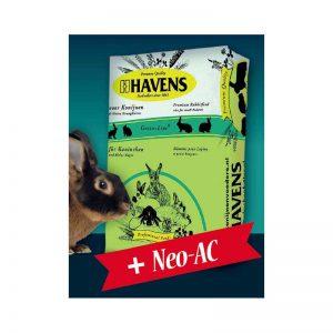 havens_excellent_m5