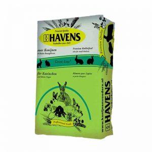 havens_hobby_pro_pellets