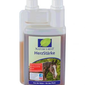 herz_staerke_1000ml
