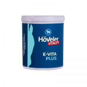 hoeveler_e_vital_plus