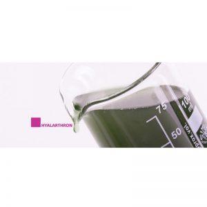 hoeveler_hyalathron_liquid_vitalitaet_1l
