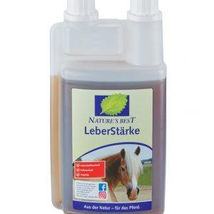 leber_staerke_1000ml