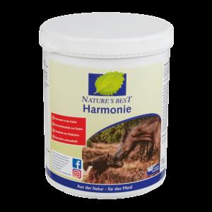 natures_best_harmonie