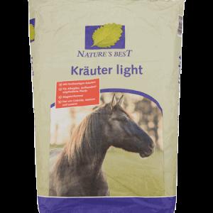 natures_best_kraeuter_light