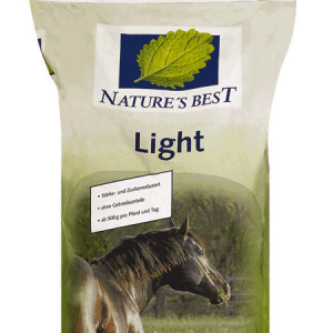 natures_best_light