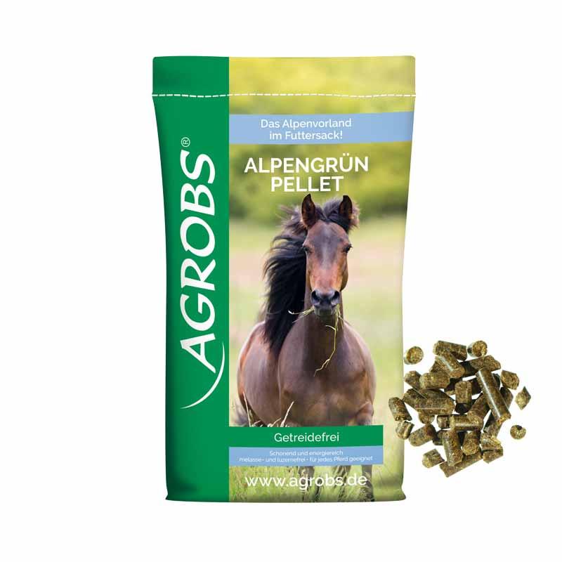 agrobs_alpengruen_pellet