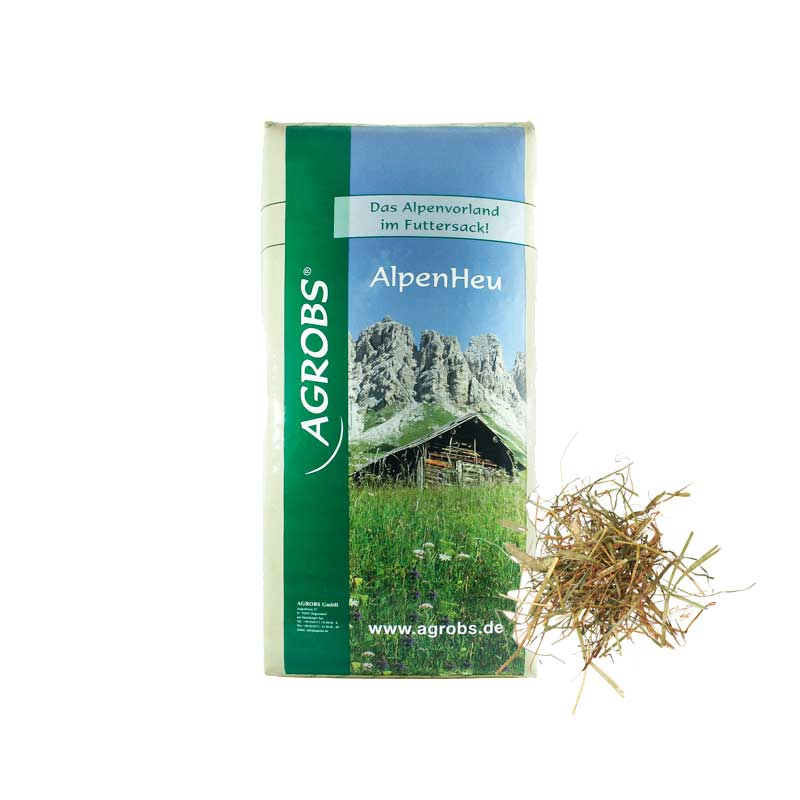 agrobs_alpenheu
