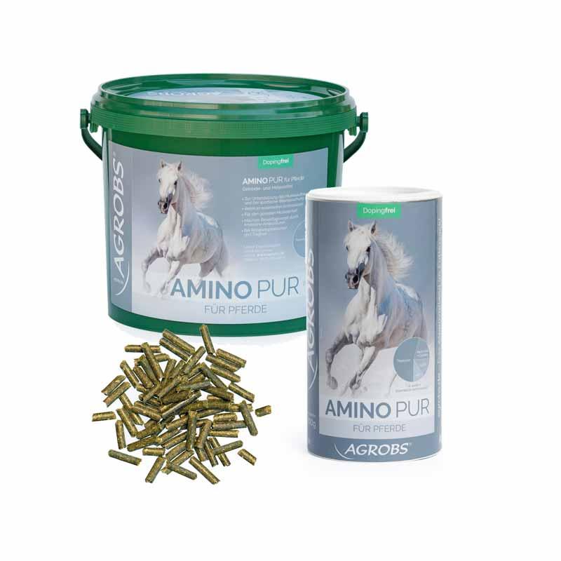agrobs_amino_pur