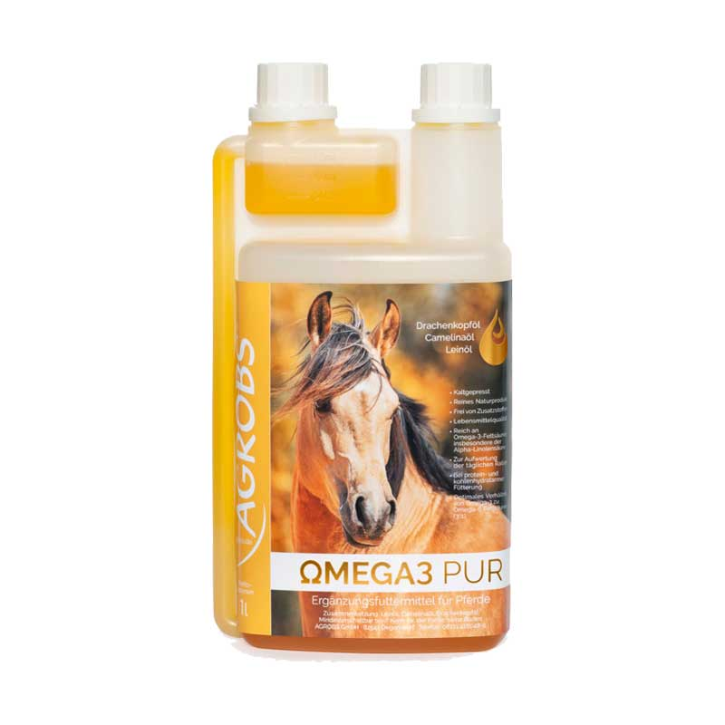 agrobs_omega3_pur_flasche
