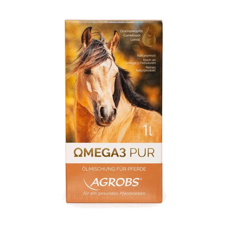 agrobs_omega3_pur_pack