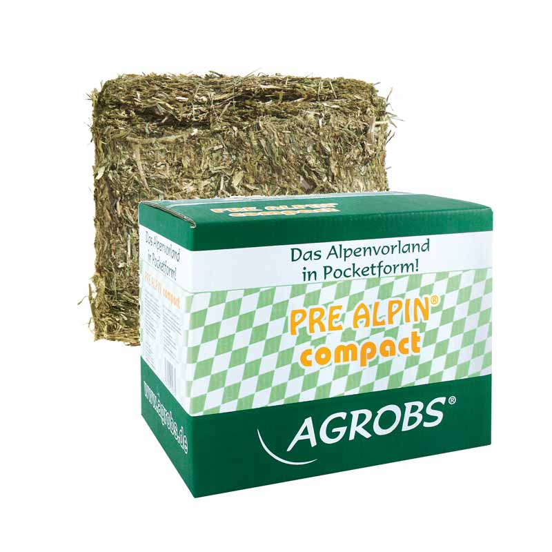agrobs_prealpin_compact