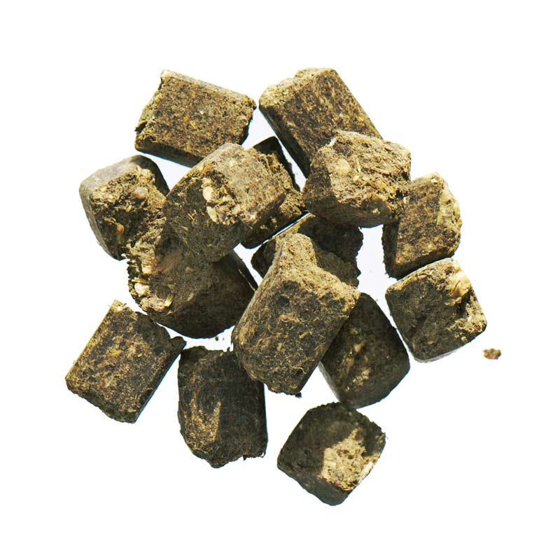 agrobs_weidemineral_cobs_lo