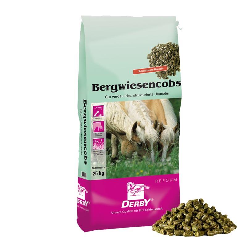 derby_bergwiesencobs_25kg
