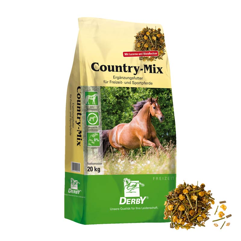derby_country_mix_20kg_sack