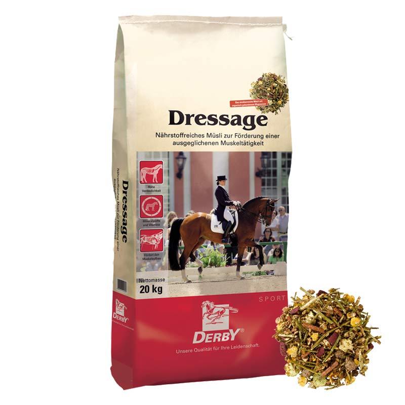 derby_dressage_pferdefutter