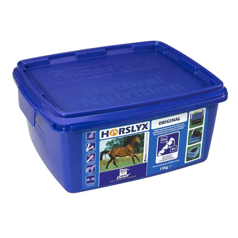 derby_horselyx_orginal_15kg