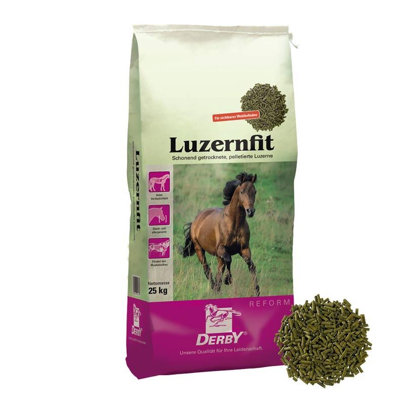 derby_luzerne_fit_25kg_sack