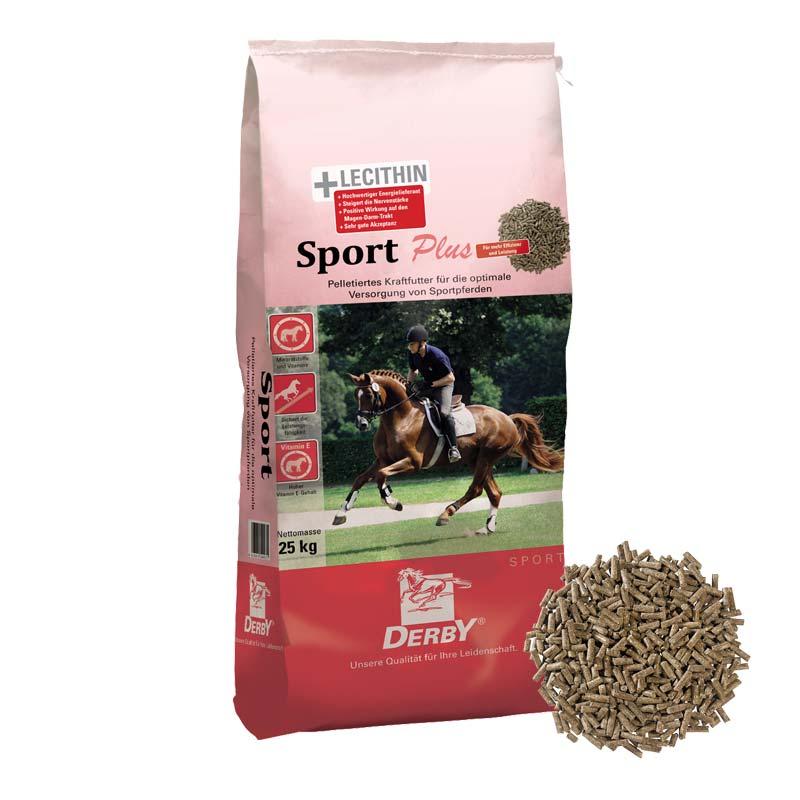 derby_sport_plus_25kg_sack