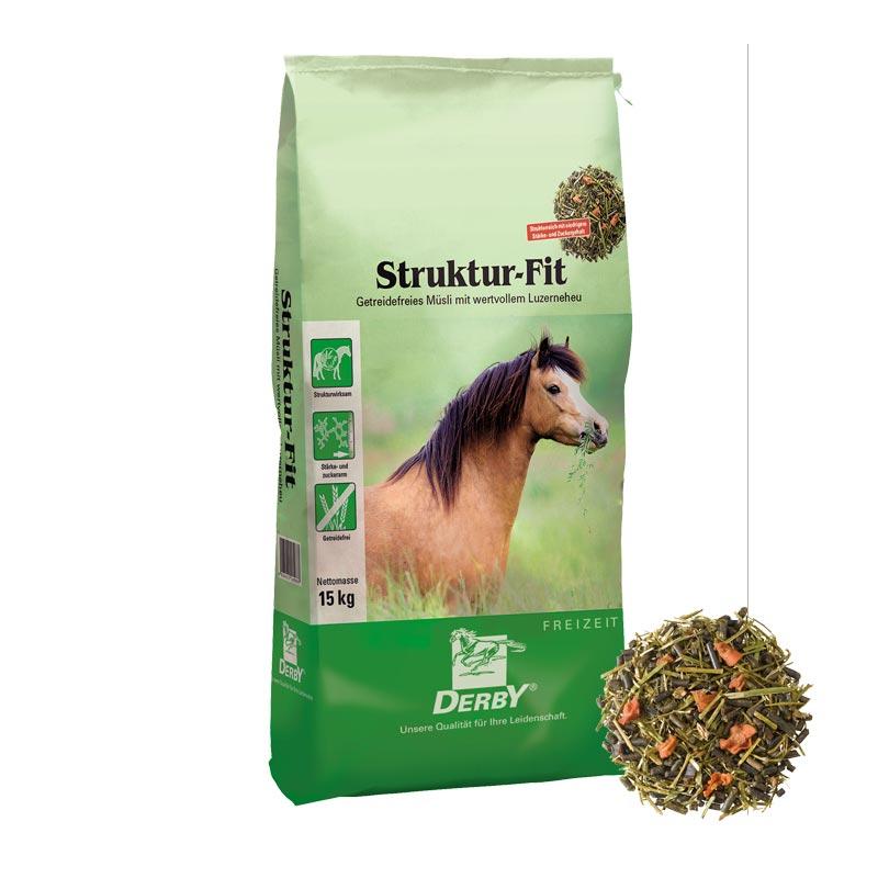 derby_struktur_fit_15kg