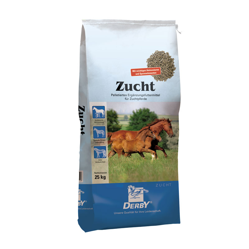 derby_zucht_pellets_25kg_sa