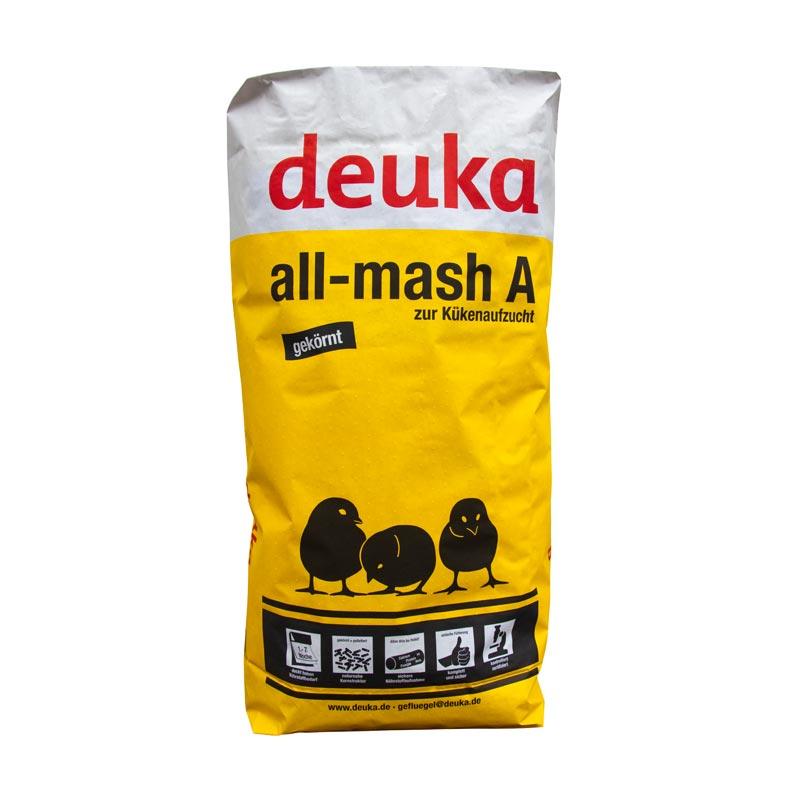 deuka_all_mash_a-gekoernt