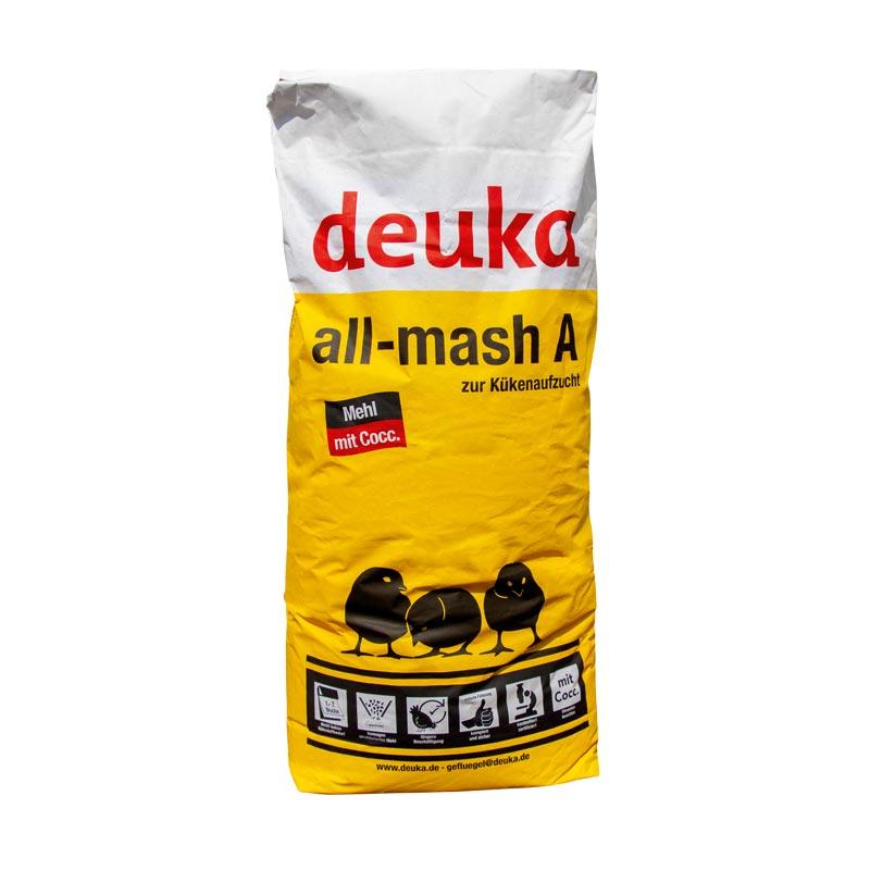 deuka_all_mash_a_mit_cocc