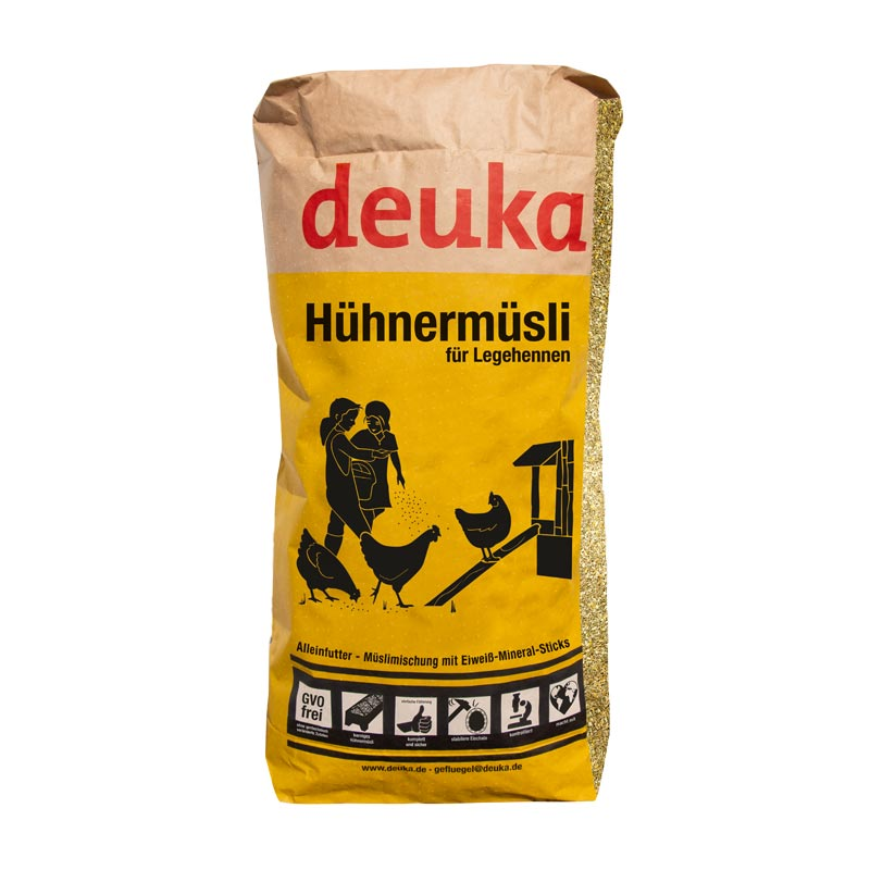 deuka_huehnermuesli