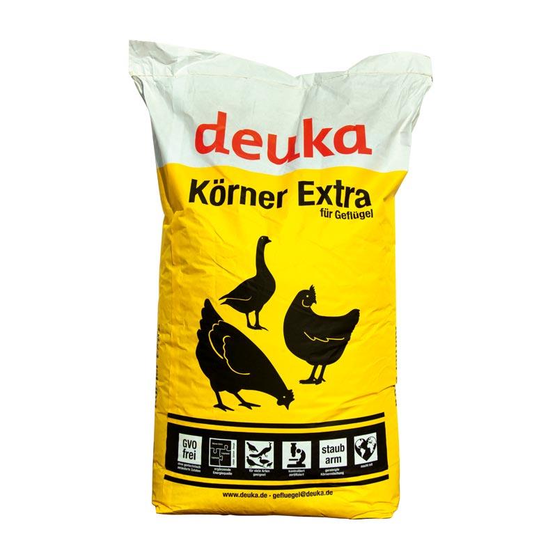 deuka_koerner_extra
