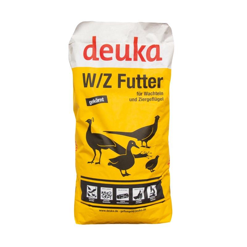 deuka_w_z_futter_gekoernt
