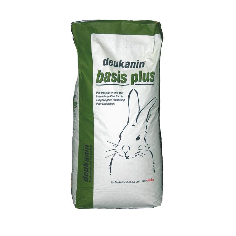 deukanin_basis_plus