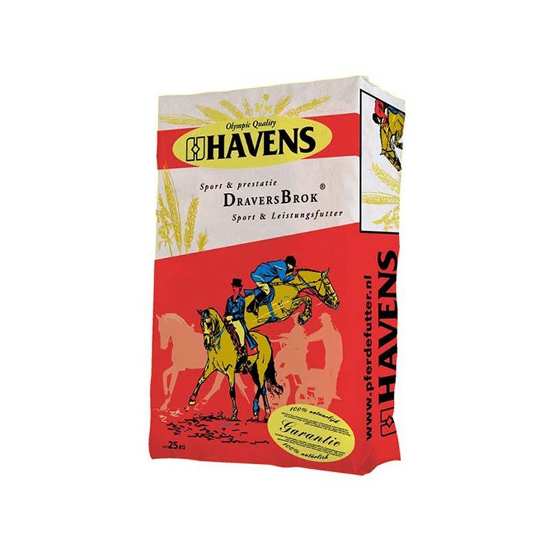 havens_dravers_brok