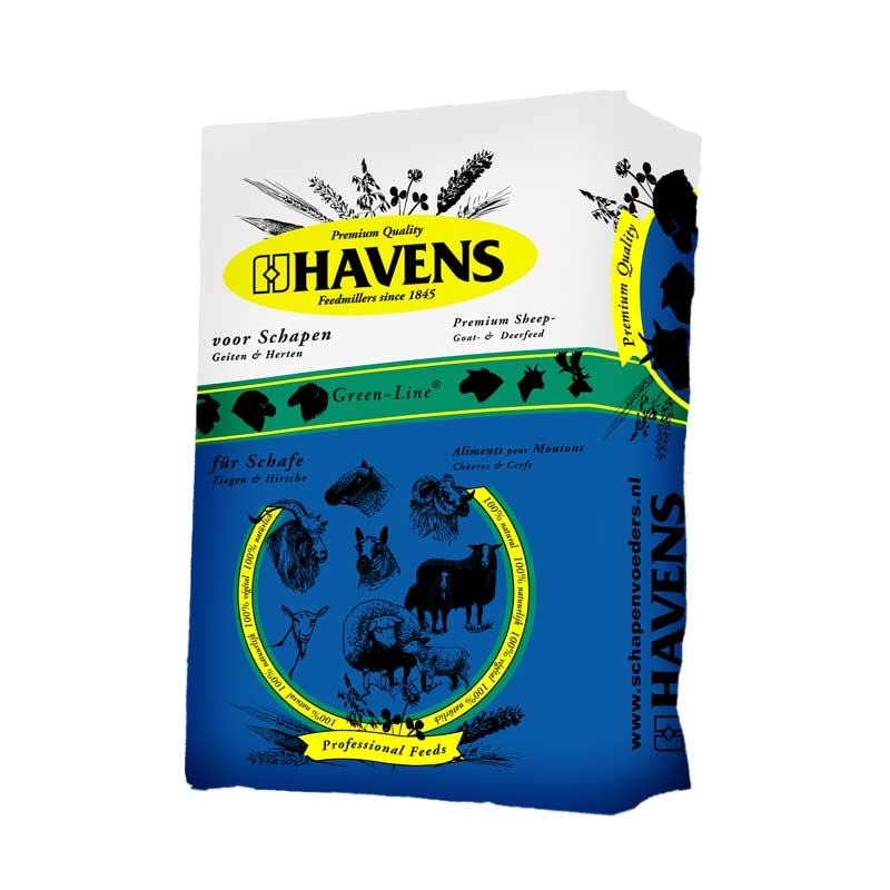 havens_konditions_pellets