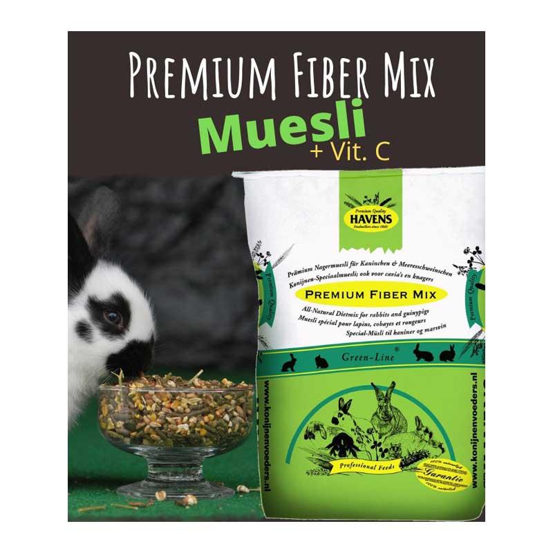 havens_premium_fiber_mix