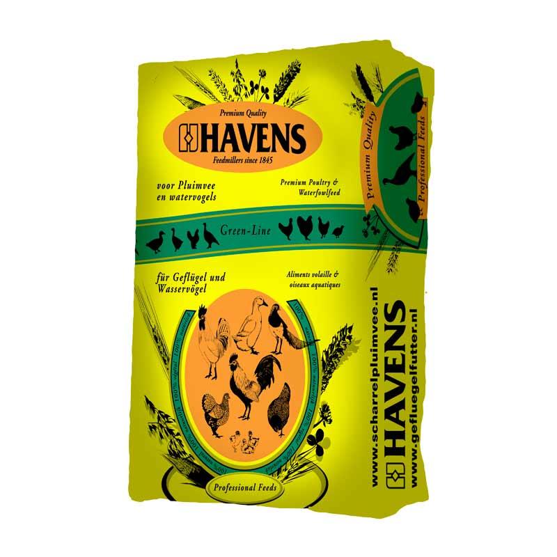 havens_scharrel_korrel