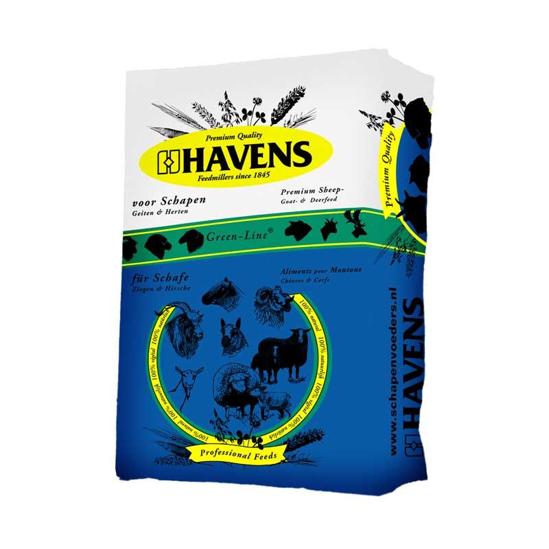 havens_ziege_konditions_pellets