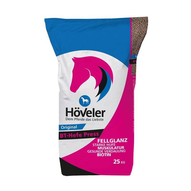 hoeveler_bt_hefe_press_sack