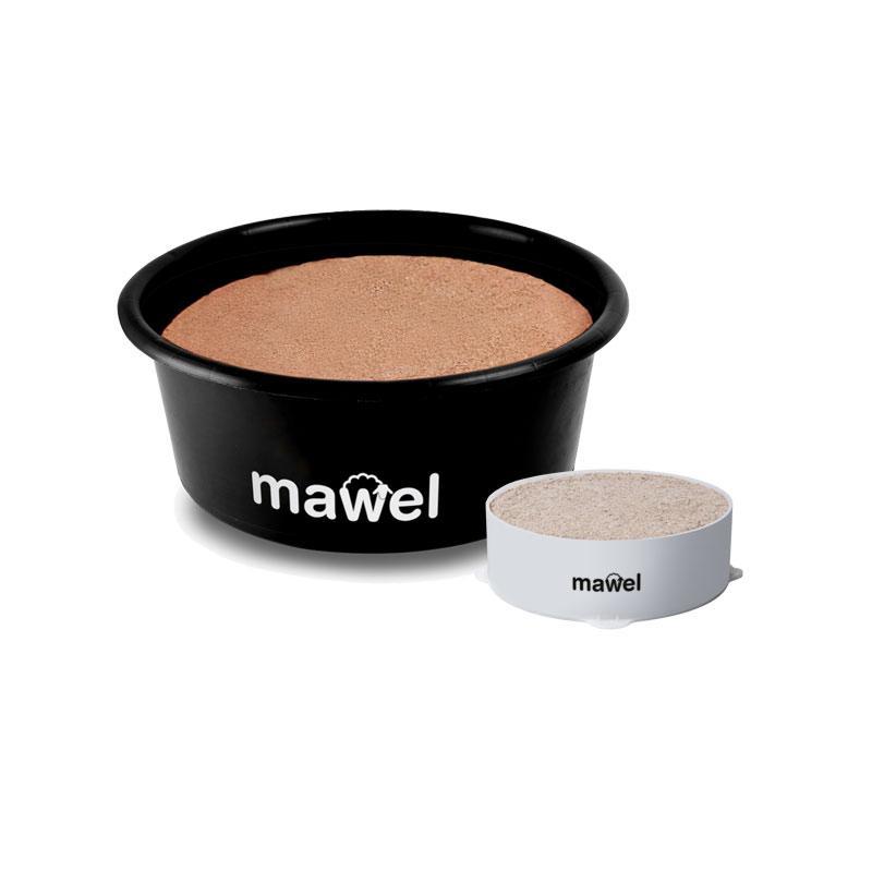 hoeveler_mawel_leckschale