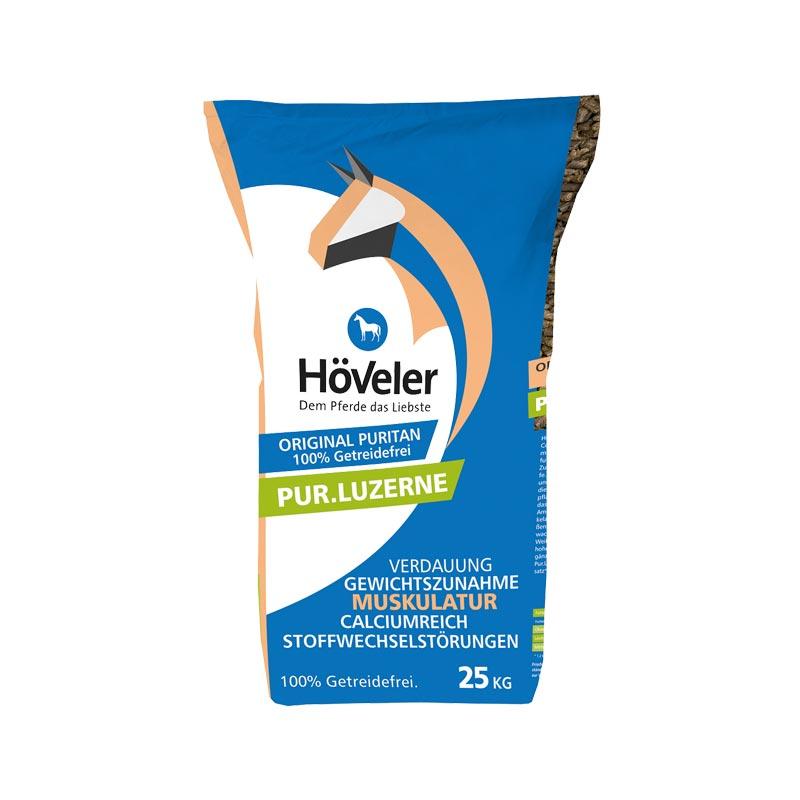 hoeveler_pur_luzerne_25kg