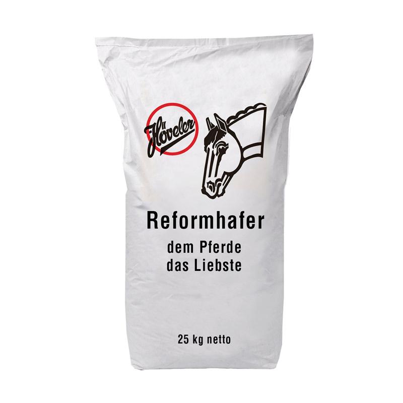 hoeveler_reformhafer_pferde