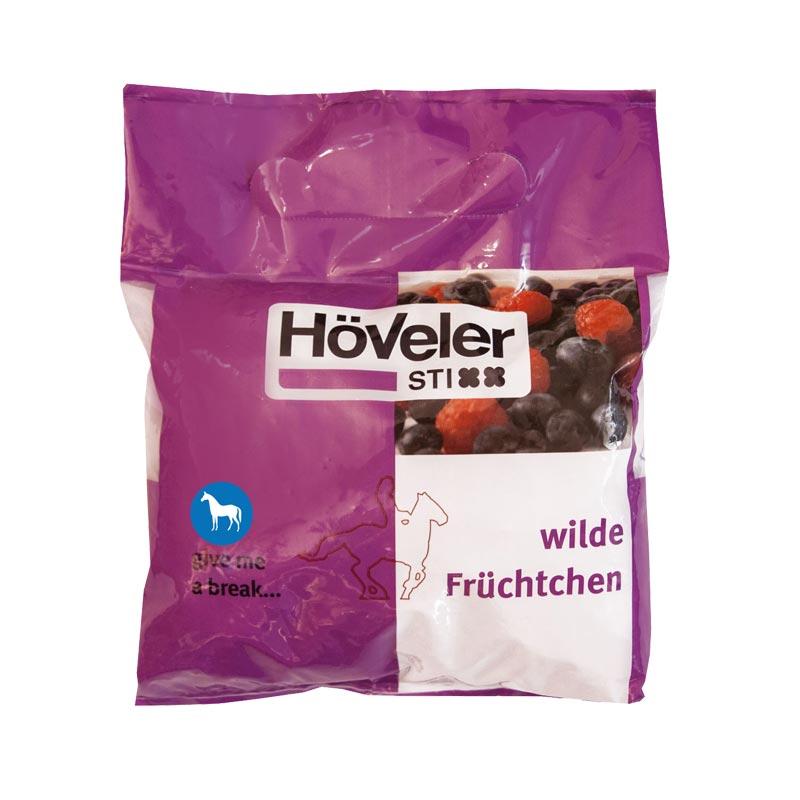 hoeveler_stixx_wilde_fruechtchen