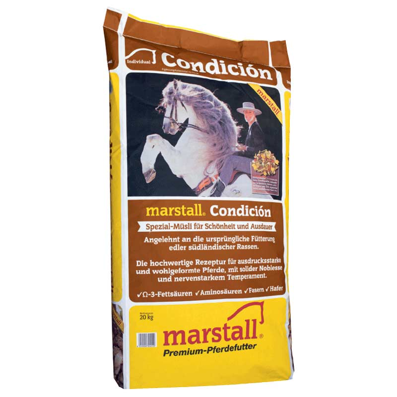 marstall_individual_condicion_sack