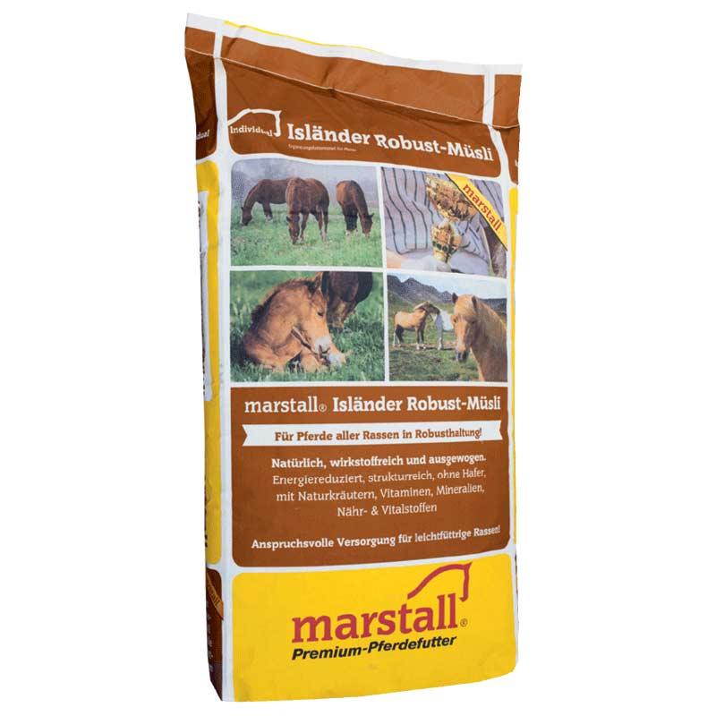 marstall_individual_islaender_sack