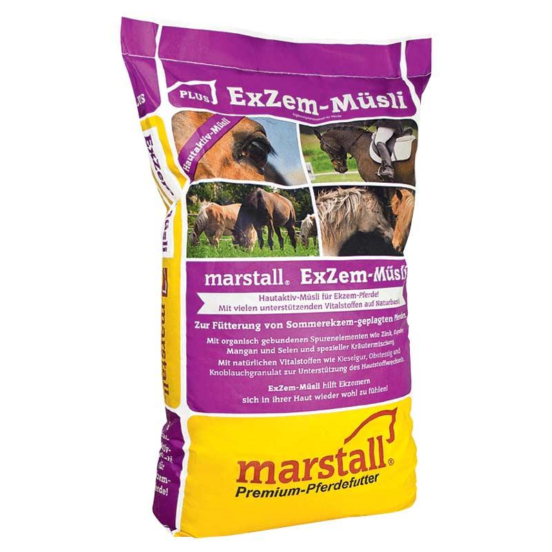 marstall_plus_ekzem_muesli_15kg