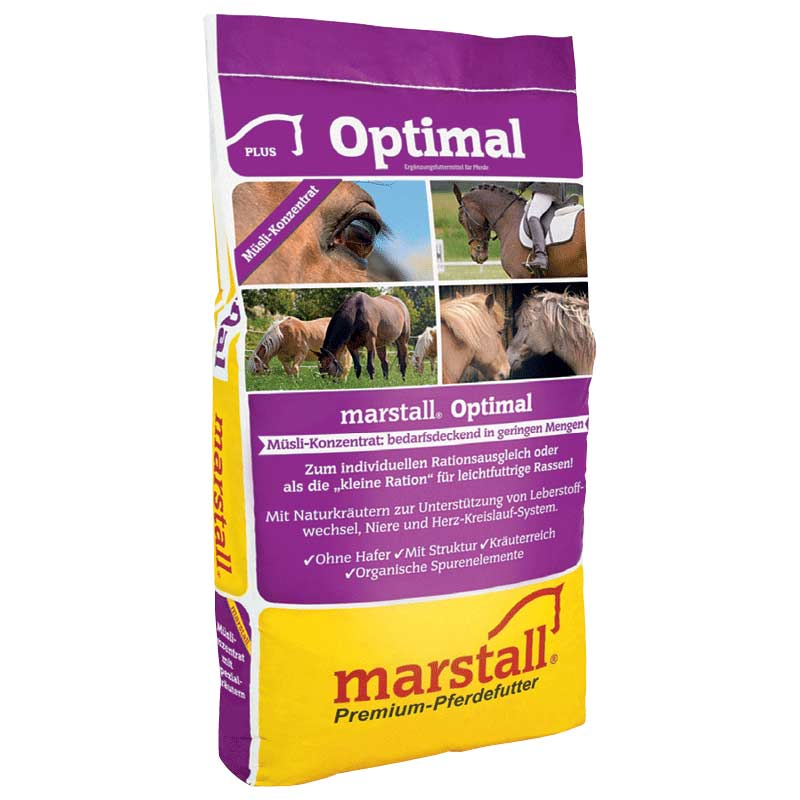 marstall_plus_optimal_sack