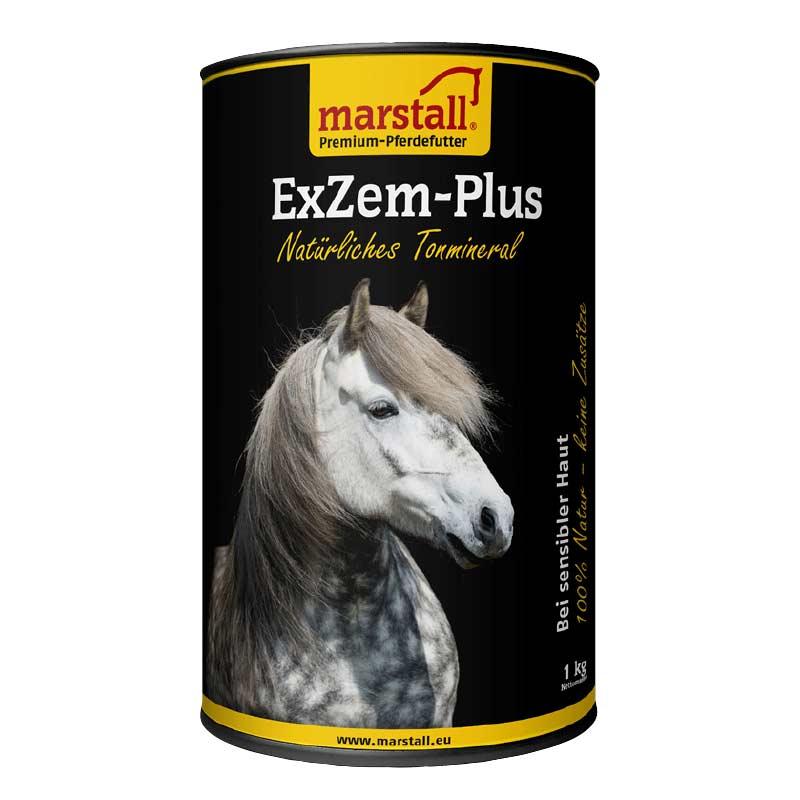 marstall_spezial_ekzemplus_dose