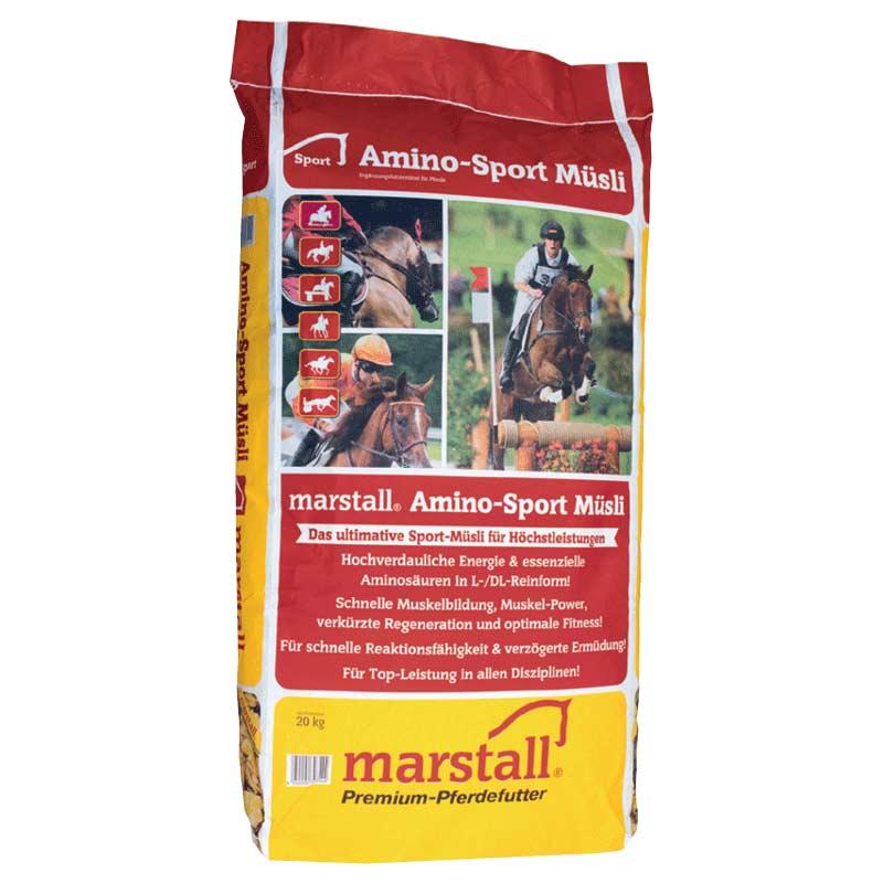 marstall_sport_aminosport_sack